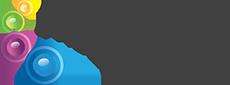 TheSmartPoint Logo