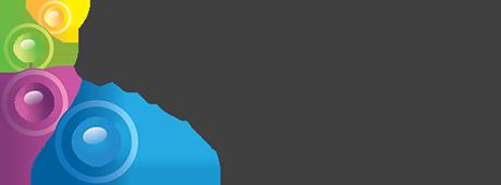 TheSmartPoint Retina Logo